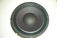 "PEAVEY 30777121 8OHM 10""  121 SPEAKER FOR 410TX AND 210TX BASS CAB"