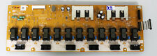 Philips INVERTER BOARD RDENC2308TPZF QKITF0185S4P2 (75)