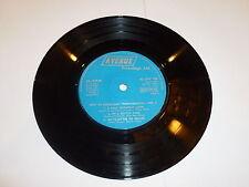 """ENGELBERT HUMPERDINK - Best of Engelbert Humperdinck - 1970 UK 7"""" vinyl single"""