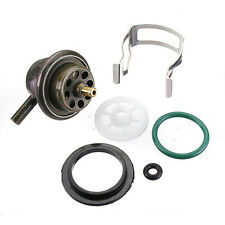 GLOBAL AUTOMOTIVE FUEL PRESSURE REGULATOR FOR CHEVROLET BUICK GM GMC PR217 PR203