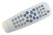 Telecomando ORIGINALE Philips rc19335019/01 23pf8946,17pf8946,20pf8846,15pf8946