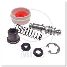 Hauptbremszylinder Reparatur Satz hinten-Suzuki VS 1400GLP Intruder Hochlenker,V