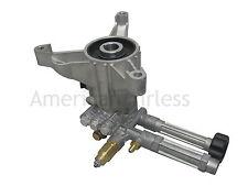 2600 PSI AR Pressure Washer Pump Troy Bilt Briggs & Stratton Husky ExCell VR2522