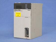 Omron C200HE-CPU42-E