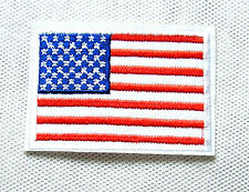 Estados unidos Patch bandera imperial Adler Patch United States of America Eagle