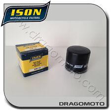 FILTRO OLIO ISON ARTIC CAT 500 4x4 2004 2005 2006 2007 2008