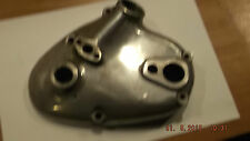 AJS/MATCHLESS/BURMAN GEARBOX OUTER COVER 09931 [4-53-6]
