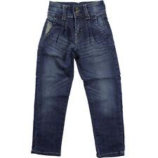 VINGINO Boyfriend Jeans  Größe 5/EU 110  Neu