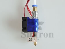 [SINTRON] 3D Printer All Metal J-Head Bowden Hotend compatible with E3D V6