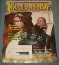 January February 2012 Countryside West Nile Asian Game Chickens Gluten Free