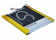 Premium Battery for Samsung YP-S3JA, YP-S3JAWY, YP-S3JAGY, YP-S3JABY NEW