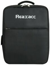 Hubsan X4 Pro H109S RC Quadcopter Backpack Case Realacc