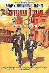 The Gentleman Outlaw and Me Eli Avon Camelot Book Paperback Book