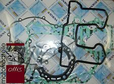 ATHENA over all MOTORE/ENGINE GASKET KIT KAWASAKI KLR 650 a -' 87 -'96