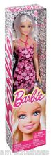 Mattel - Chic Barbie, BCN31