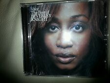Beverley Knight - Voice (The Best of , 2006)