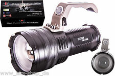 TOP CREE T6 Battery Hand lamp LED flashlight Handheld spotlight 3900 LUMEN LIGHT