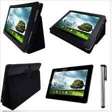3IN1 Leather Stand Case+Protector+Pen for ASUS Transformer Pad Infinity TF700T