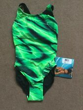 "Dolfin Girls Swimsuit In sizes 28""/30""/32"""