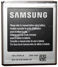 Samsung Galaxy express i437 Battery -EB-L1H9KLA