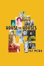 House of Houses (Camino del Sol) by Mora, Pat