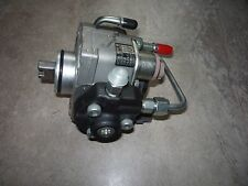 FORD TRANSIT  CITROEN RELAY 2.2 DIESEL DENSO INJECTION PUMP 6C1Q9B395AB