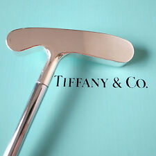 TIFFANY & Co. 925 Sterling Silver Golf Putter