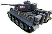 Tanque RC Taigen Tiger BB - 2.4GHz