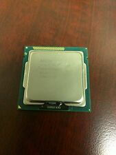 Intel Core i5-3470 3.2GHz Quad-Core CPU Processor Used