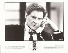 PF Clear and Present Danger ( Harrison Ford )