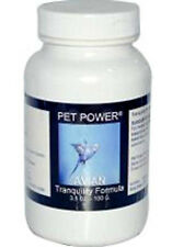AVIAN TRANQUILITY FORMULA 100g - STOP FEATHER PLUCKING