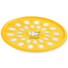 New Brinsea Maxi II - Egg Tray -14 egg disk - For the new Maxi II Incubators
