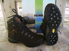 Meindl Gastein Lady, women, Winter Schuhe Outdoor Gr.41,5 ; UK7,5; Neu!,Gore-Tex
