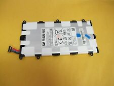OEM BATTERY FOR SAMSUNG GALAXY TAB 2 7.0 P3100 P3110 P3113 4000mAh SP4960C3B