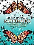 Mathematics for Elementary Teachers with Activity Manual by Sybilla Beckmann