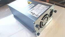 Delta Electronics INC EOE12030002 Server Power Supply/PSU Hotswap