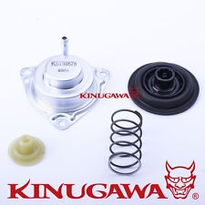 Genuine Mitsubishi Turbo Blow off Valve BOV Repair Kit SAAB TD04 K5T09678 Cover