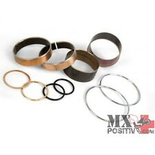 KIT REVISIONE FORCELLE HONDA CR 125 R 1997-2007 PROX PX39.160010 CR 125 R