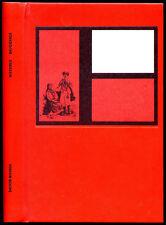 Sacher Masoch: HISTOIRES GALICIENNES ;C.F.L. 1963