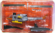 Agusta Bell 212 ASW Italy 1/72 ALTAYA IXO helicopter helicoptero