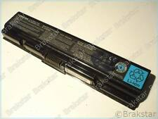 65664 Batterie Battery pa3534u-1brs V000090420 Toshiba Satellite L300