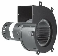 Rheem-Rudd / Keeprite Furnace Draft Inducer # FB-RFB107