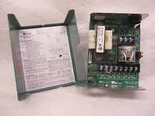 Taco SR024-001RP 24 volt Replacement Switching Relay (REPLACEMENT RELAY ONLY)