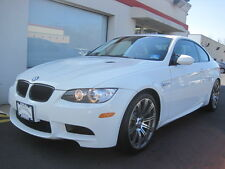 BMW: M3 COUPE