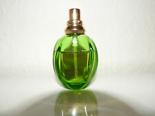 Christian Dior Tendre Poison EdT ca. 23/30 ml Spray Vintage Rar Top!