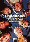Childhood Studies : An Introduction (2004, Paperback)