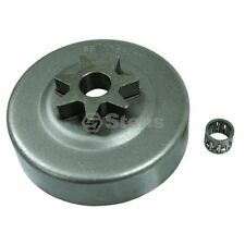"""3/8"""" Pitch 7 Teeth Sprocket For Stihl 029, 034, 036, 039, MS290, MS360, MS361"""