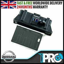 NISSAN MICRA K11 Heater Blower Motor Fan Resistor (1992-2003) 2715072B01