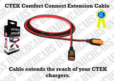 New CTEK 56-304 Comfort Connect - Extension Cable