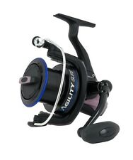 Shakespeare Agility Surf 70 Long Range Fixed Spool Beach Reel